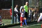 Campionato Giovanile di Calcio AICS Roma - Album 1_39