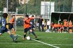 Campionato Giovanile di Calcio AICS Roma - Album 1_3