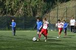 Campionato Giovanile di Calcio AICS Roma - Album 1_40