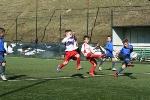 Campionato Giovanile di Calcio AICS Roma - Album 1_41