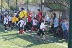 Campionato Giovanile di Calcio AICS Roma - Album 1_42