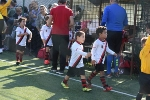Campionato Giovanile di Calcio AICS Roma - Album 1_43