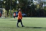 Campionato Giovanile di Calcio AICS Roma - Album 1_44