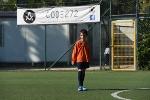 Campionato Giovanile di Calcio AICS Roma - Album 1_45