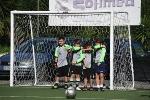 Campionato Giovanile di Calcio AICS Roma - Album 1_47