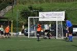 Campionato Giovanile di Calcio AICS Roma - Album 1_48