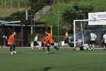 Campionato Giovanile di Calcio AICS Roma - Album 1_49