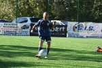 Campionato Giovanile di Calcio AICS Roma - Album 1_4