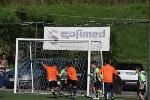 Campionato Giovanile di Calcio AICS Roma - Album 1_50
