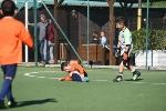 Campionato Giovanile di Calcio AICS Roma - Album 1_51