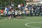 Campionato Giovanile di Calcio AICS Roma - Album 1_52