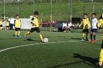 Campionato Giovanile di Calcio AICS Roma - Album 1_5