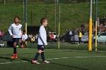 Campionato Giovanile di Calcio AICS Roma - Album 1_6