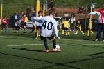 Campionato Giovanile di Calcio AICS Roma - Album 1_7