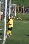 Campionato Giovanile di Calcio AICS Roma - Album 1_9
