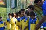 Campionato Giovanile di Calcio AICS Roma - Album 2_11