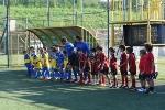 Campionato Giovanile di Calcio AICS Roma - Album 2_12