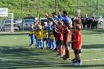 Campionato Giovanile di Calcio AICS Roma - Album 2_13