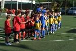 Campionato Giovanile di Calcio AICS Roma - Album 2_14
