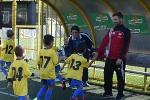 Campionato Giovanile di Calcio AICS Roma - Album 2_15