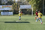 Campionato Giovanile di Calcio AICS Roma - Album 2_16