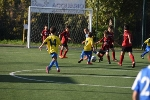 Campionato Giovanile di Calcio AICS Roma - Album 2_17
