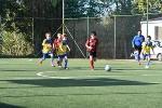 Campionato Giovanile di Calcio AICS Roma - Album 2_18
