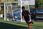 Campionato Giovanile di Calcio AICS Roma - Album 2_19