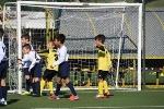 Campionato Giovanile di Calcio AICS Roma - Album 2_1
