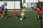 Campionato Giovanile di Calcio AICS Roma - Album 2_20
