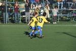 Campionato Giovanile di Calcio AICS Roma - Album 2_21