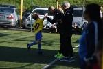 Campionato Giovanile di Calcio AICS Roma - Album 2_22