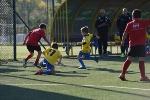 Campionato Giovanile di Calcio AICS Roma - Album 2_23
