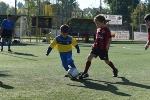 Campionato Giovanile di Calcio AICS Roma - Album 2_24