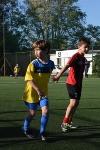 Campionato Giovanile di Calcio AICS Roma - Album 2_25