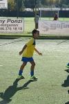 Campionato Giovanile di Calcio AICS Roma - Album 2_26