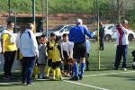 Campionato Giovanile di Calcio AICS Roma - Album 2_27