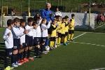 Campionato Giovanile di Calcio AICS Roma - Album 2_28