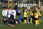 Campionato Giovanile di Calcio AICS Roma - Album 2_29