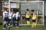 Campionato Giovanile di Calcio AICS Roma - Album 2_2
