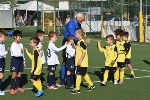 Campionato Giovanile di Calcio AICS Roma - Album 2_30