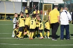 Campionato Giovanile di Calcio AICS Roma - Album 2_31