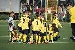 Campionato Giovanile di Calcio AICS Roma - Album 2_32