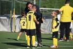 Campionato Giovanile di Calcio AICS Roma - Album 2_33