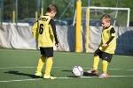 Campionato Giovanile di Calcio AICS Roma - Album 2_34