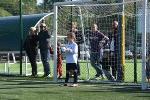 Campionato Giovanile di Calcio AICS Roma - Album 2_35