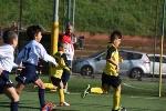 Campionato Giovanile di Calcio AICS Roma - Album 2_36