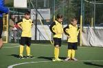 Campionato Giovanile di Calcio AICS Roma - Album 2_37