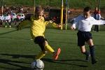 Campionato Giovanile di Calcio AICS Roma - Album 2_38