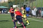 Campionato Giovanile di Calcio AICS Roma - Album 2_39